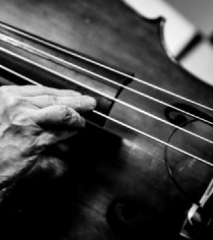 LORENZO BON Quartet: Play The Jazz Legends